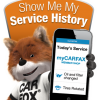 Demandforce/ CustomerLink? Marketing help - last post by myCARFAX