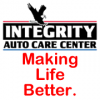 Certified Service Center - last post by stowintegrity