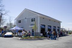 grand opening osceola garage.jpg