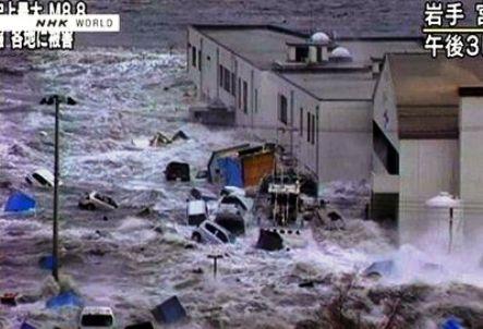 japan tsunami 2011[1]