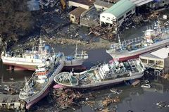 image 3 For japan tsunami aftermath gallery 487025981