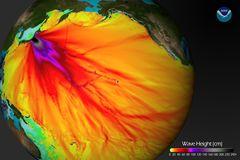 680 20110311 TsunamiWaveHeight