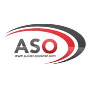 AutoShopOwner