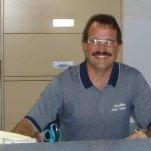 Jim Masella
