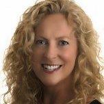 Suzanne Hawley