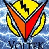 Voltek H/EV