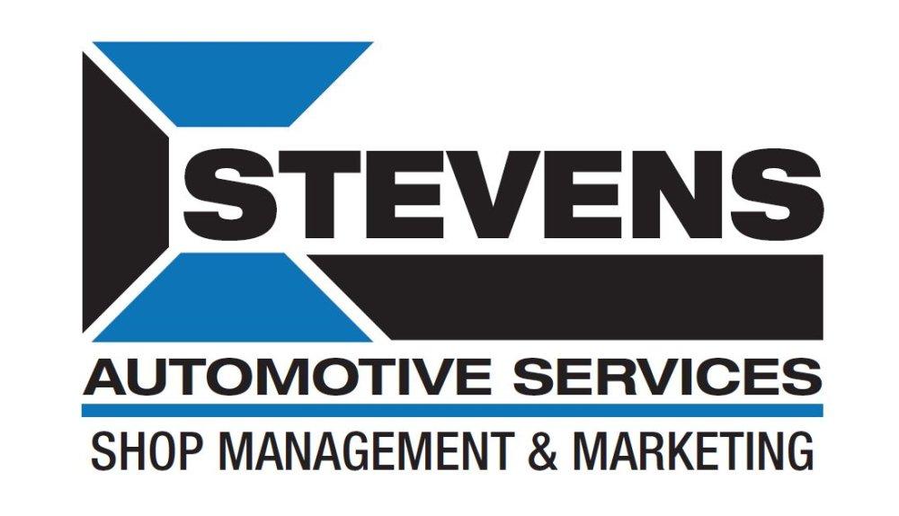 Stevens 1[2724].JPG
