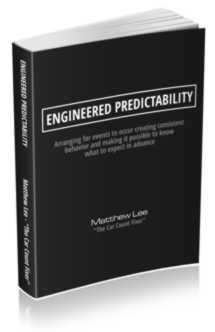 Engineered-Predictability-V2-a.jpg.4c5c2a4dd2224afb2d20dd6cbaf29f1b.jpg