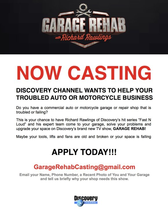 GarageRehabSeries-FLYER-NationalVersion-1B.jpg