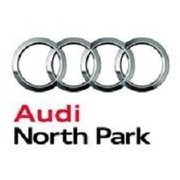 Audi North Park