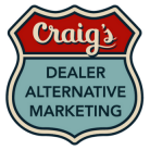 Craig Stob