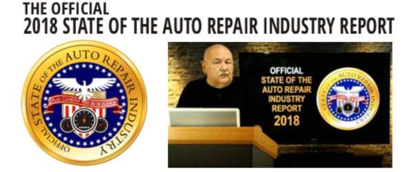 2018-Official-State-Of-The-Auto-Repair-Industry-Report-ASOForms.jpg.19df5361402bd2262af1b8e611995481.jpg