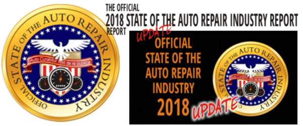 2018-Official-State-Of-The-Auto-Repair-Industry-Report-UPDATE-ASOForms.jpg.82b44f03ef79e94d12beecff37b1153d.jpg