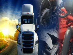 Top Trucking Companies in Nashville
