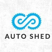 Autoshed-Car&Bike Service