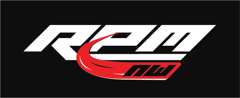 RPM Logo Black.png