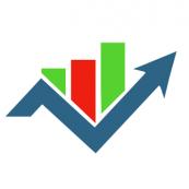 KPI Mastery