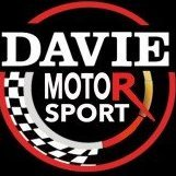 Davie Motors