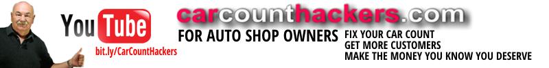 CarCountFixer-GROUP-Header.png.a8b2b4b9bb4e47d07bdd6397c38db82d.png