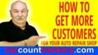 How-to-get-more-customers-for-your-repair-shop-sm.jpg.8a851a350439bc11a8e72b41141b3c39.jpg
