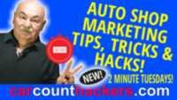 auto-repair-shop-marketing-ideas-2-minute-tuesday-sm.jpg.54510cf8852e67b731aa14921cc6e647.jpg