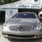 Oviedo Auto Repair