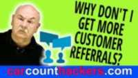why-dont-i-get-more-customer-referrals-sm.jpg.45d6ec142c0975e74763ee9b7ed46b8b.jpg