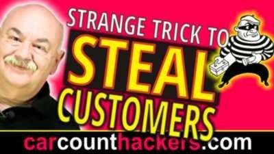 steal-competitors-customers-sm.jpg.9c3b56664a8ddfcba2d2534b1b4560fa.jpg