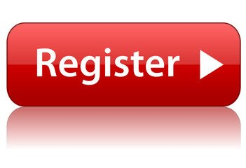 Register-Red-Button.jpg.09bdfae535604c63ee67dd795fedbe6e.jpg