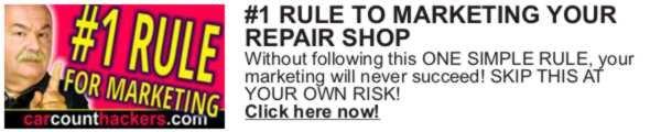 YOUTUBE-No-1-Rule-to-Marketing.jpg.ef3c6cffa67a4cc590b9d1b9d5058e69.jpg