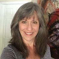 Beth Sandler Sloof