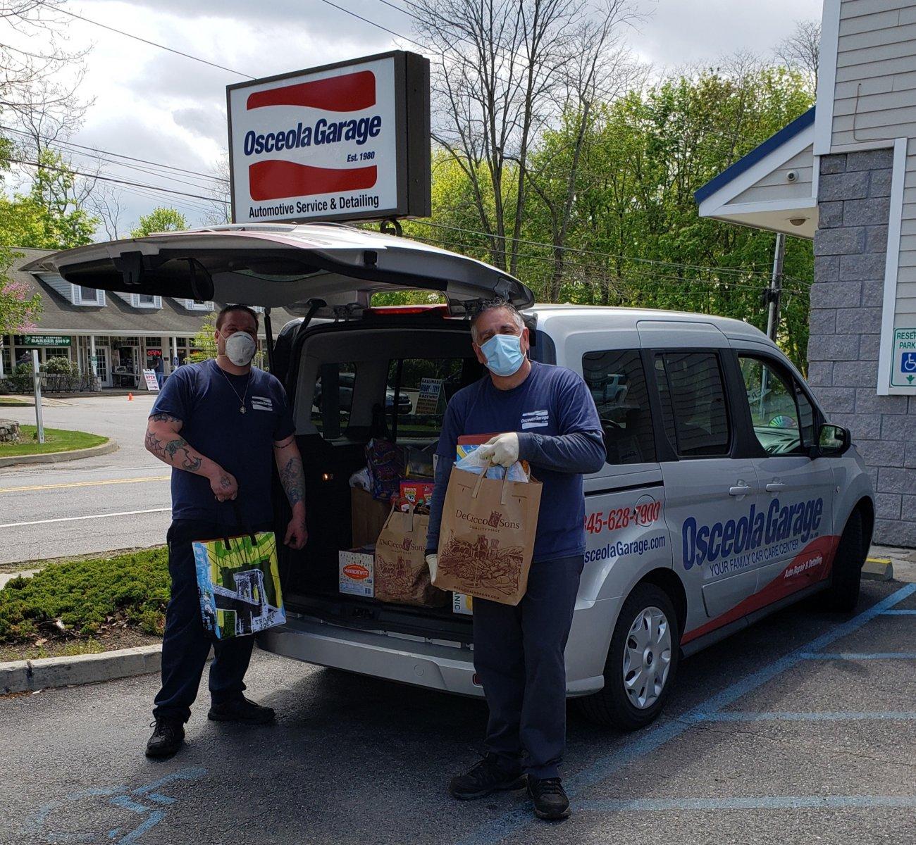 Food Pantry-Load Shuttle Van.jpg
