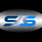 Stevens Automotive Service