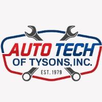 AutoTechTysons