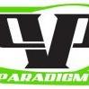 PAPShop