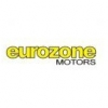 Eurozone_Motors