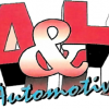 A&H Automotive